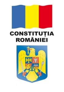 constitutia_romaniei