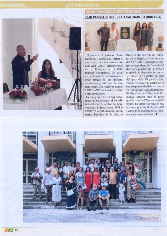 20130902 AKTUAL 3 CALIMANESTI 2013 p.8 B