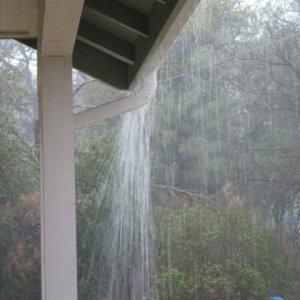apa-de-ploaie1