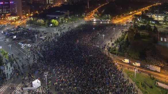 protest_coloana_manifestanti_bucuresti_40829000